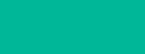Lanza Verde